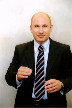 Giuseppe La Rosa