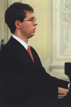 Paolo Zentilin