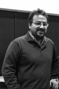 Fabian  Perez-Tedesco