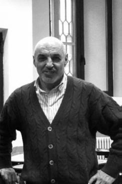 Giorgio  Ziraldo
